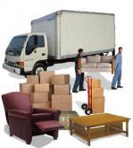 Mudanzas dos operarios+camion-45euros 665368257