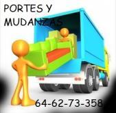 Mudanzas España-646273358-636687921