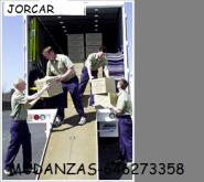 Mudanzas con seguridad jorcar-646273358-636687921