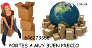 Entrega rápida y segura 646273358-636687921