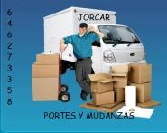 Eficaz traslados  646273358-163668792