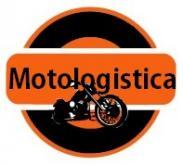 TRANSPORTE DE MOTO MOTOLOGISTICA