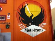 TRANSPORTE DE MOTOS MOTOTRANS
