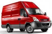 Mudanzas,transportes y desalojos muy baratos 672796845 barcelona