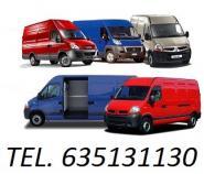 TRANSPORTES FRANCIA , TRANSPORTES ITALIA , TRANSPORTES ALEMANIA , TRANSPORTES BELGICA