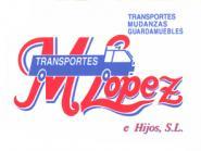 TRANSPORTES M.LOPEZ