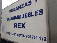 Mudanza en Barcelona Y alrededores barata llamanos 933816467